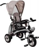 Детский велосипед Bambi M 3212A-5