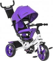 Детский велосипед Bambi M 3113-8