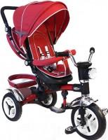 Детский велосипед Bambi M 3199-5HA