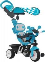 Детский велосипед Smoby 740601