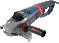 Шлифовальная машина Bosch GWS 24-230 LVI Professional 0601893F04