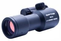 Прицел Optix Speedaim S