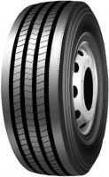 Грузовая шина Taitong HS205 295/75 R22.5 146L