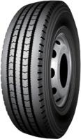 Грузовая шина Taitong HS109 315/80 R22.5 157L
