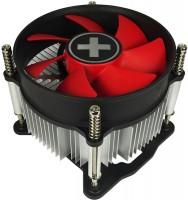 Фото - Система охлаждения Xilence I250PWM