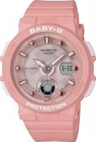 Наручные часы Casio BGA-250-4A