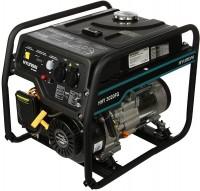 Электрогенератор Hyundai HHY3020FG
