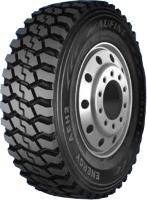 Грузовая шина Aufine AEH2 13 R22.5 156G