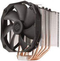 Фото - Система охлаждения SilentiumPC Fortis 3 HE1425