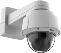 Камера видеонаблюдения Axis Q6052