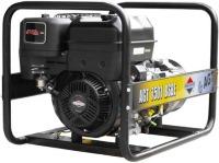 Электрогенератор AGT 7501 BSBE DC R26