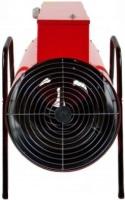 Тепловая пушка Vulkan 9000 TP