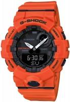 Наручные часы Casio GBA-800-4A