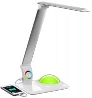 Настольная лампа Evo-Kids DL-03