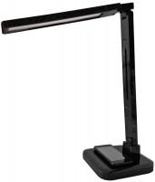Настольная лампа Evo-Kids ML-900