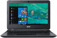 Ноутбук Acer Aspire 1 A111-31
