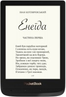 Фото - Электронная книга PocketBook 627 Touch Lux 4