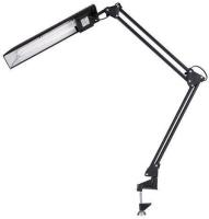 Настольная лампа Nowodvorski Lampa 001/01