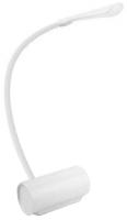 Настольная лампа VITO Flamingo 5301230