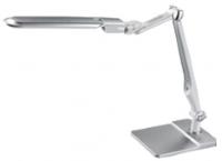Настольная лампа Z-Light ZL 5008