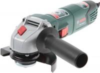 Шлифовальная машина Bosch PWS 700-115 06033A2021