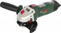 Шлифовальная машина Bosch PWS 750-125 06033A2423