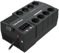 ИБП CyberPower BS650E