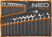 Набор инструментов NEO 09-035