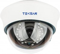 Камера видеонаблюдения Tecsar AHDD-20V5M-in