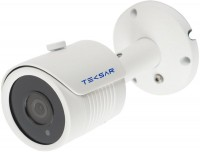 Камера видеонаблюдения Tecsar AHDW-25F1M-eco