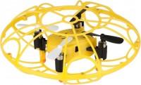 Квадрокоптер (дрон) Sky Tech M75 Mini