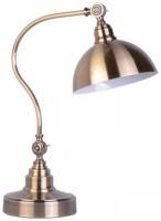 Настольная лампа Geoton NNB 01-60-304 MT 2667
