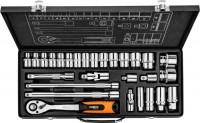 Набор инструментов NEO 08-677