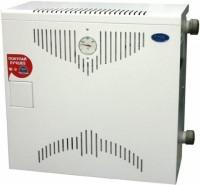 Отопительный котел ROSS AOGV-10.5P