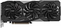 Фото - Видеокарта Gigabyte GeForce RTX 2070 GAMING OC 8G