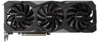 Фото - Видеокарта Gigabyte GeForce RTX 2080 GAMING OC 8G