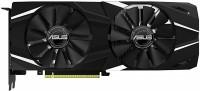 Фото - Видеокарта Asus GeForce RTX 2080 DUAL-RTX2080-O8G