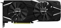 Фото - Видеокарта Asus GeForce RTX 2080 Ti DUAL-RTX2080TI-O11G