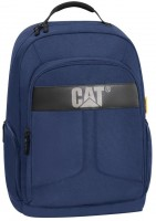 Рюкзак CATerpillar Mochilas 83515