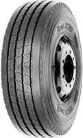 Грузовая шина Sunfull SAL535 275/70 R22.5 152J