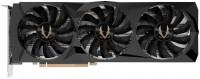 Фото - Видеокарта ZOTAC GeForce RTX 2080 Ti GAMING Triple Fan