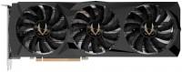 Фото - Видеокарта ZOTAC GeForce RTX 2080 Ti ZT-T20810D-10P