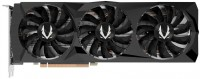 Видеокарта ZOTAC GeForce RTX 2080 GAMING AMP
