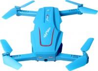 Квадрокоптер (дрон) WL Toys Q626