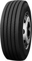 Грузовая шина Long March LM703 315/70 R22.5 154L