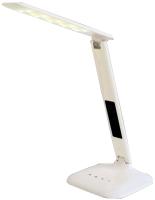 Настольная лампа Levistella 729888A