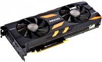 Видеокарта Inno3D GeForce RTX 2080 X2 GAMING OC