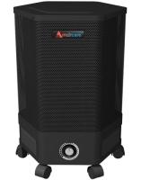 Воздухоочиститель Amaircare 3000
