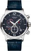 Наручные часы Atlantic 87461.41.55