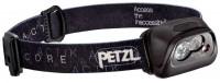 Фонарик Petzl Actik Core